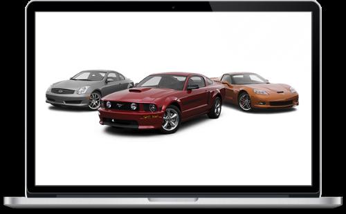 Car Dealer DMS by ASNSoftware